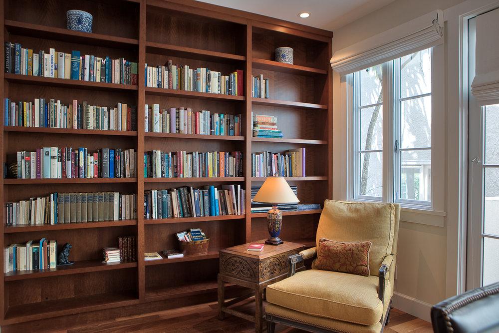 LR Downstairs Office.jpg