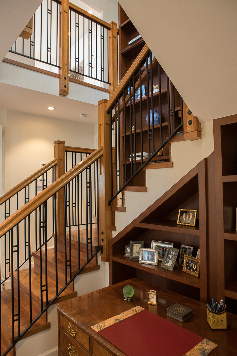 LR Stairs Looking Up.jpg