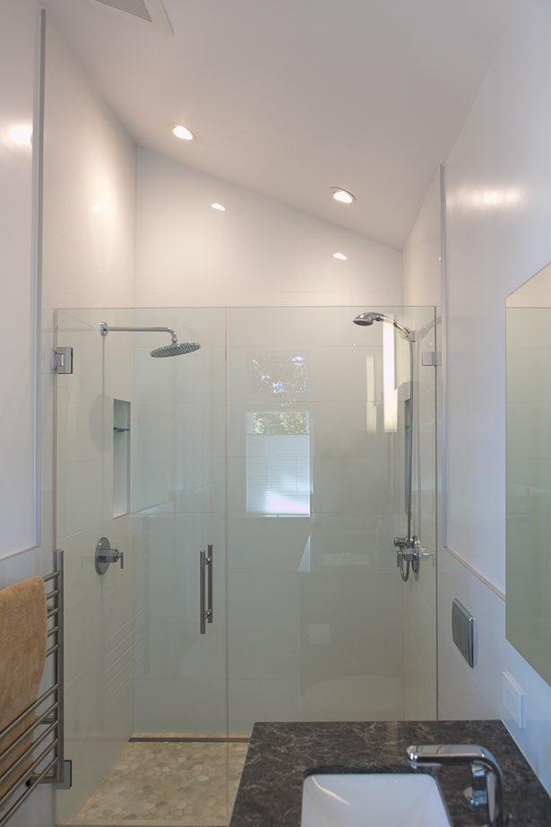 Custom-Construction-Mill-Valley-Master-Bath-Shower.jpg