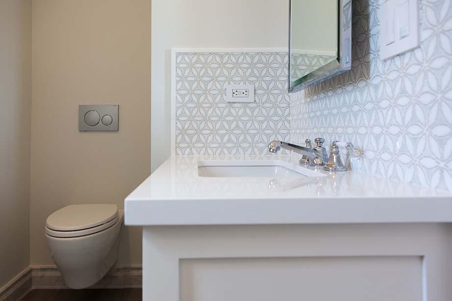 47-Rosewood-DR-Girls-bathroom-Vanity.jpg