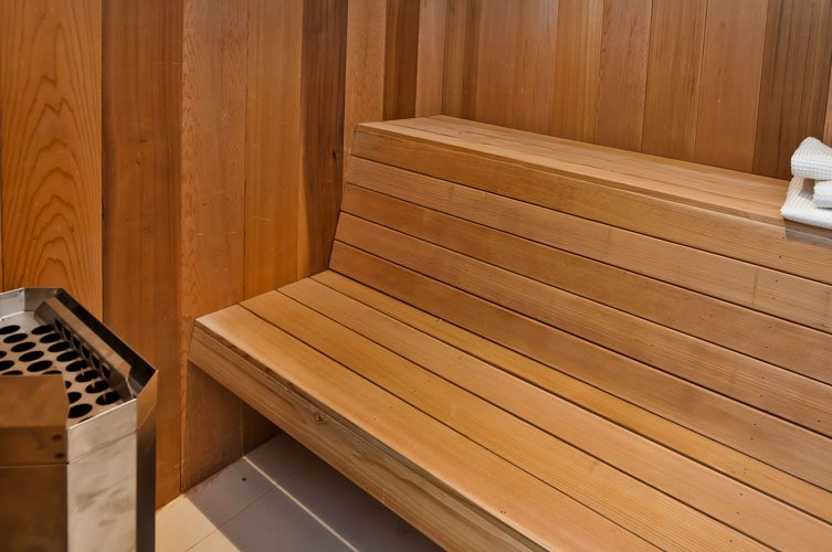Custom-Construction-Noe-Street-sauna.jpg