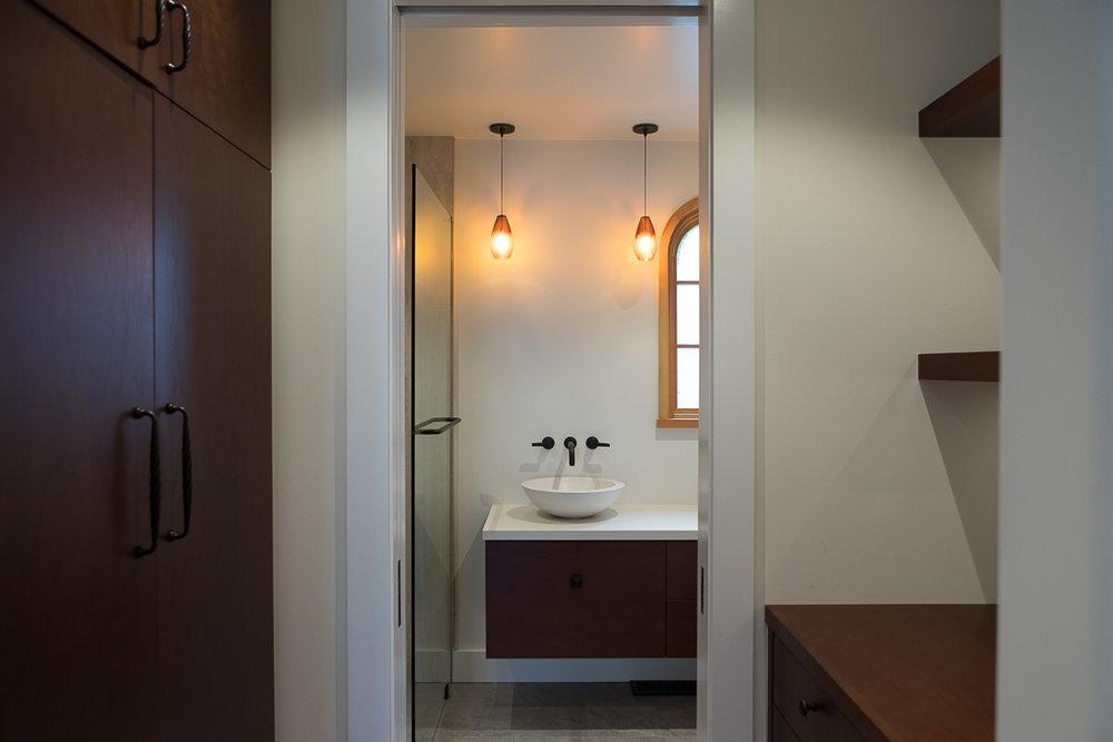 LR Guest Bath Sink.jpg