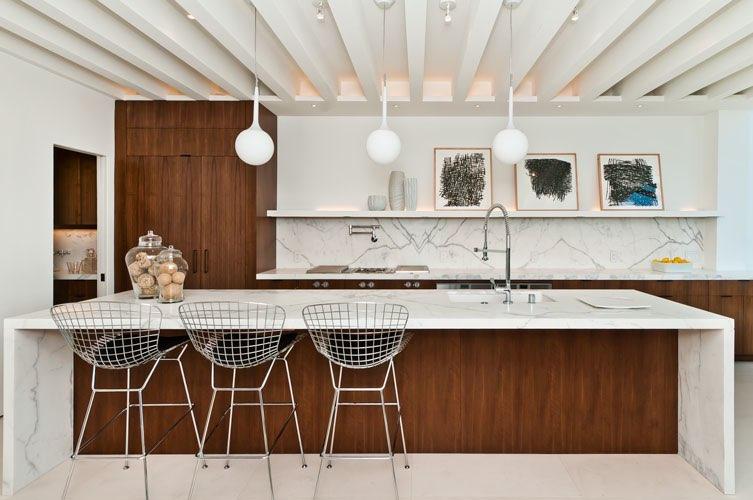 Custom-Construction-Noe-Street-kitchen-2.jpg