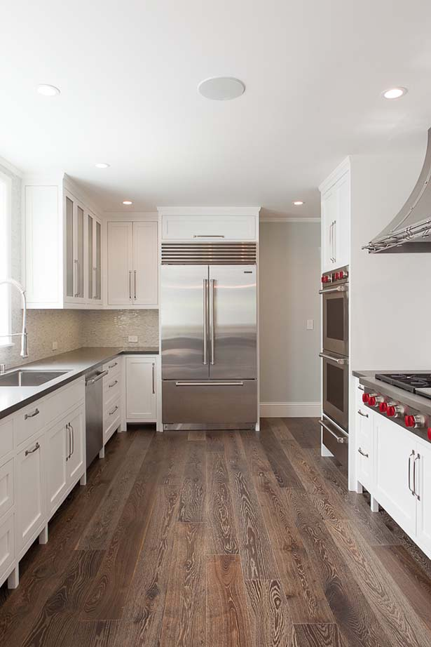 47-Rosewood-DR-Kitchen-1.jpg