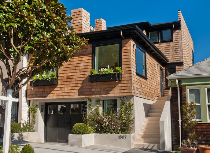 Custom-Construction-Noe-Street-facade.jpg