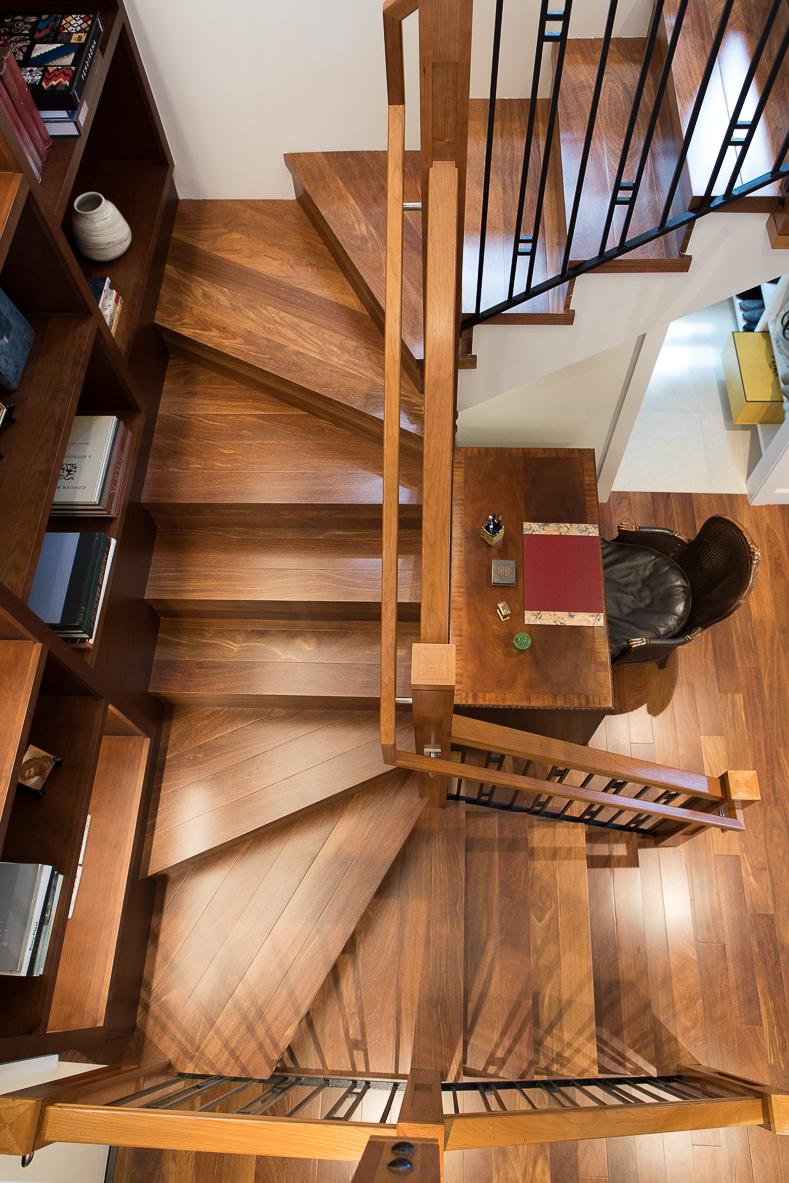 LR Stairs Looking Down.jpg