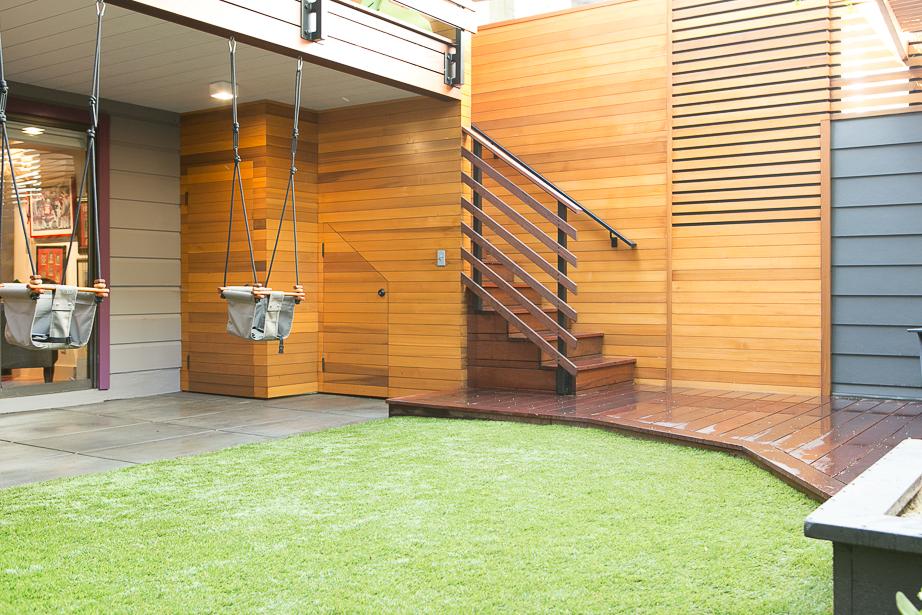 Back Swings and Stairs.jpg