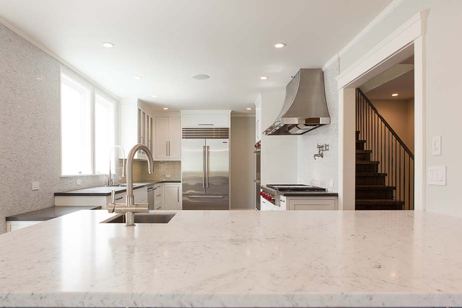 47-Rosewood-DR-Kitchen (close up).jpg