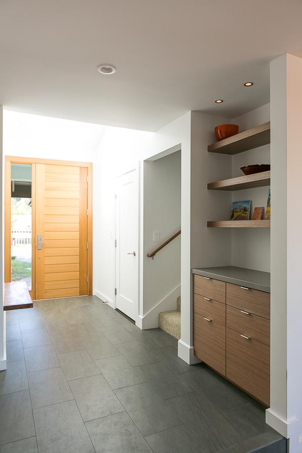 Front Door and Cabinetry.jpg