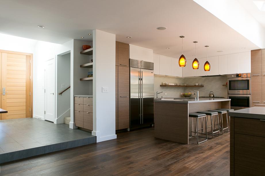 Kitchen and Front Door.jpg