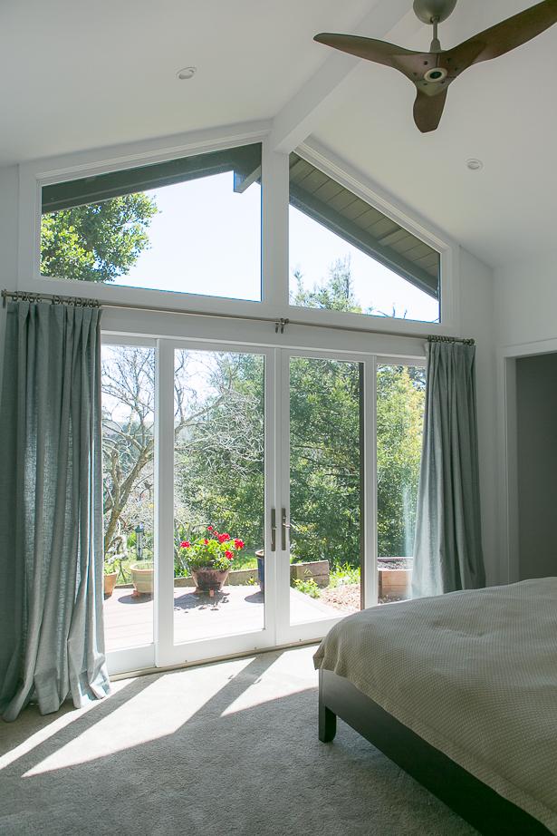 Bedroom Windows Doors.jpg