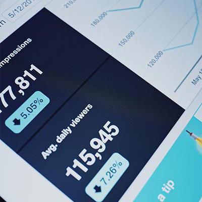 FreshUp,方便,快捷,智能,技術,追蹤銷售記錄,管理貨存,提升效率