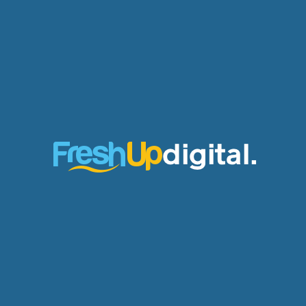 FreshUp digital logo.png