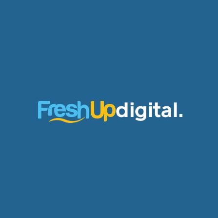 FreshUp digital logo.png