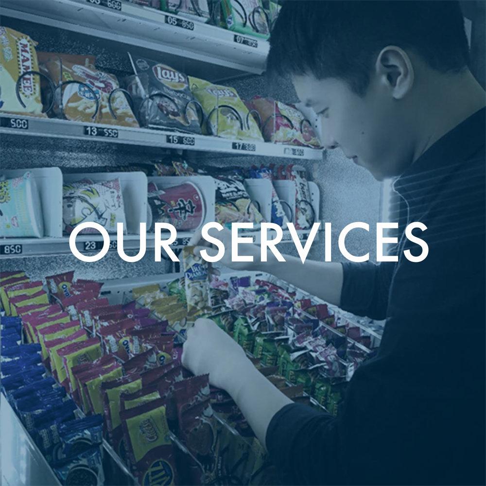 e_our services button.jpg