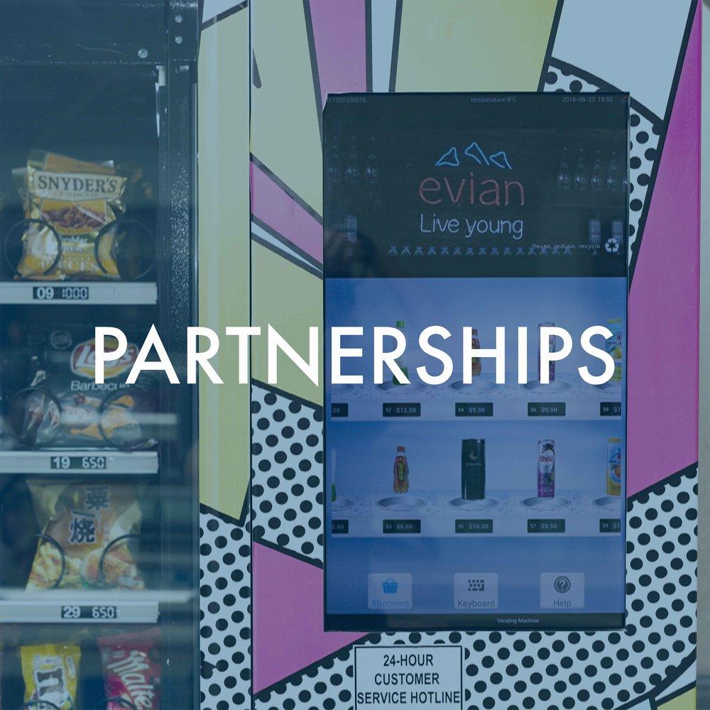 e_partnerships button.jpg