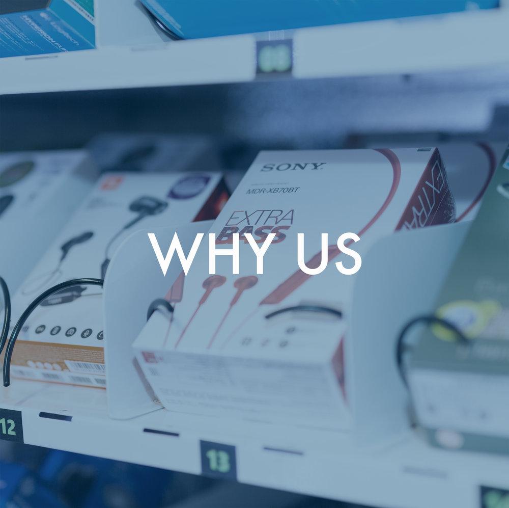e_why us button 2.jpg