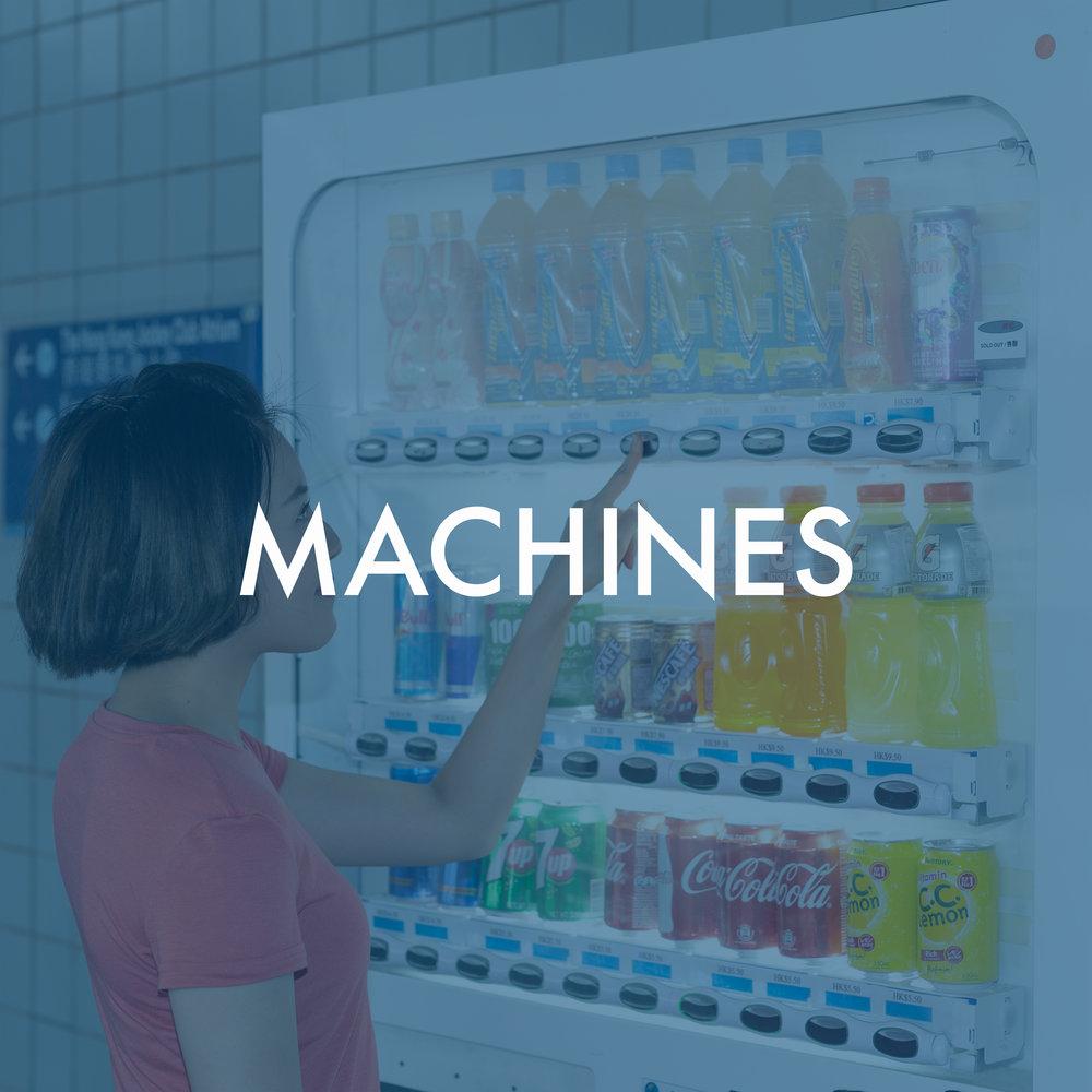 e_machines button 2.jpg