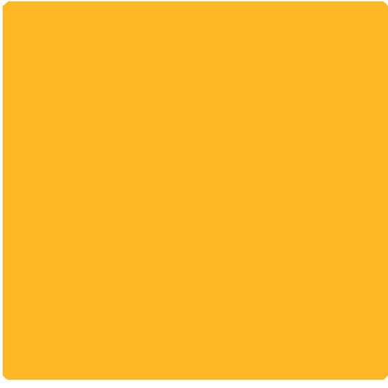 coffee machine.png