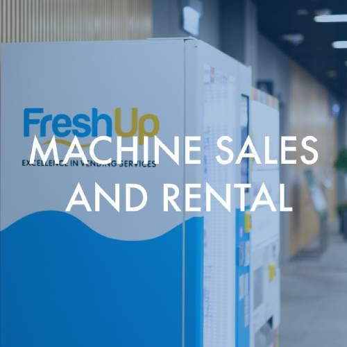 Machine Sales and Rental.jpg