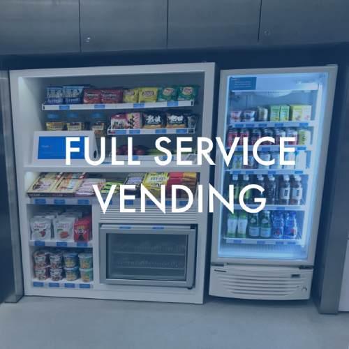 Full Service Vending.jpg