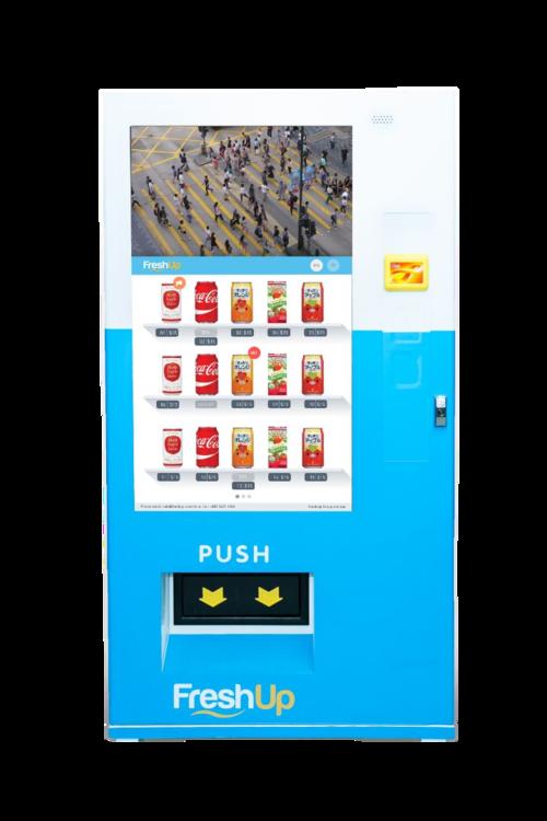 Full+Screen+Vending+Machine+Hong+Kong+FreshUp.png