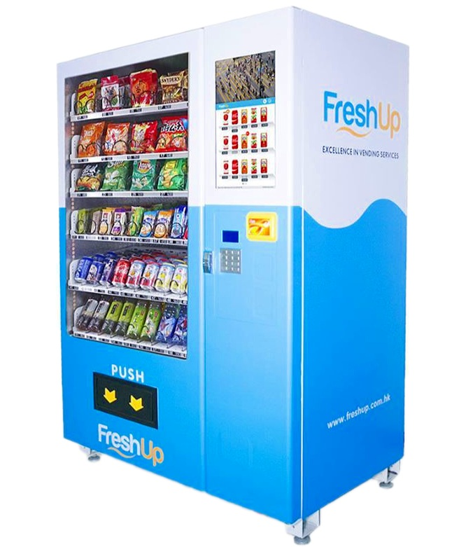 FreshUp+Combo+Vending+Machine.jpg