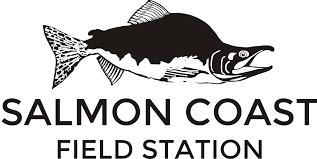 SFCS logo.png