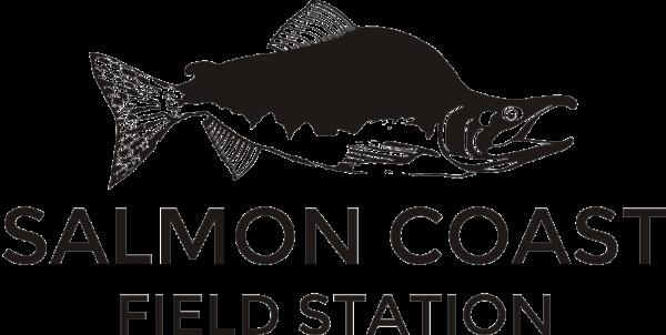 http://www.salmoncoast.org/