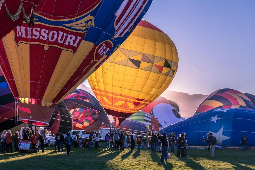 sunrise-balloons-1.jpg