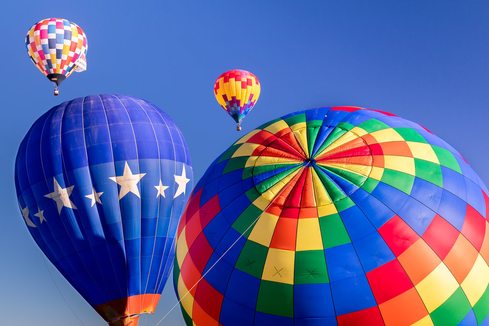 4-balloons.jpg