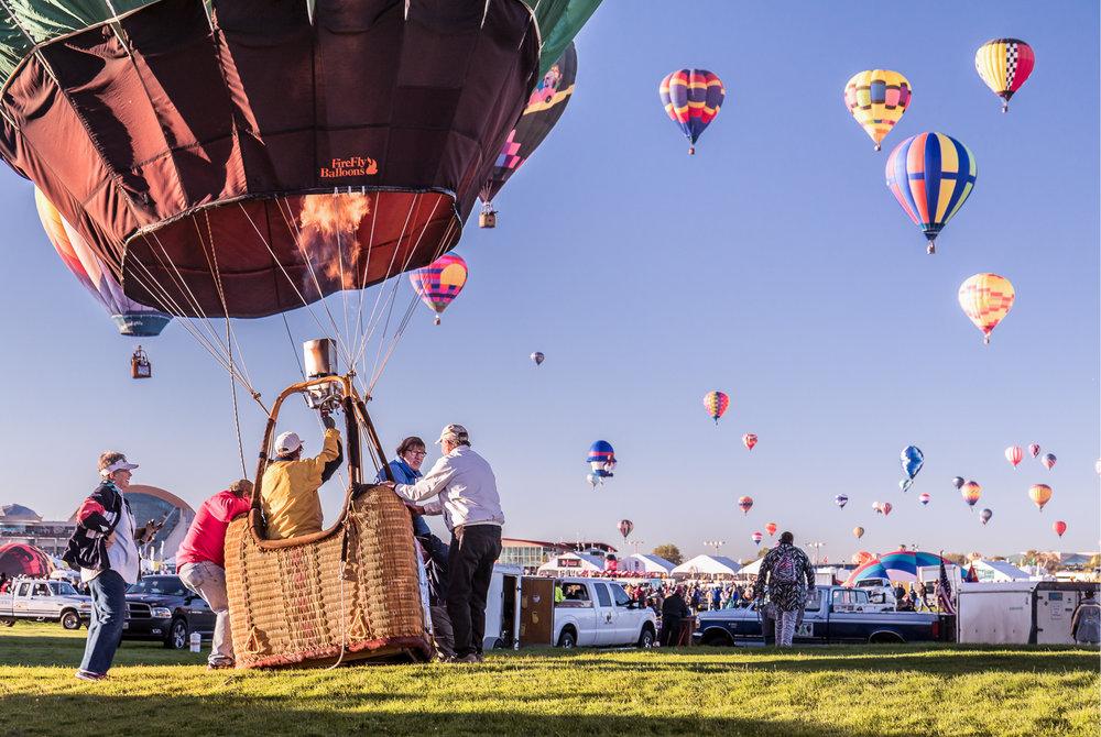 balloons-takeoff-fire.jpg