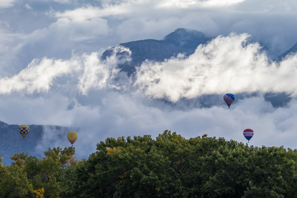 alameda-4-balloons.jpg