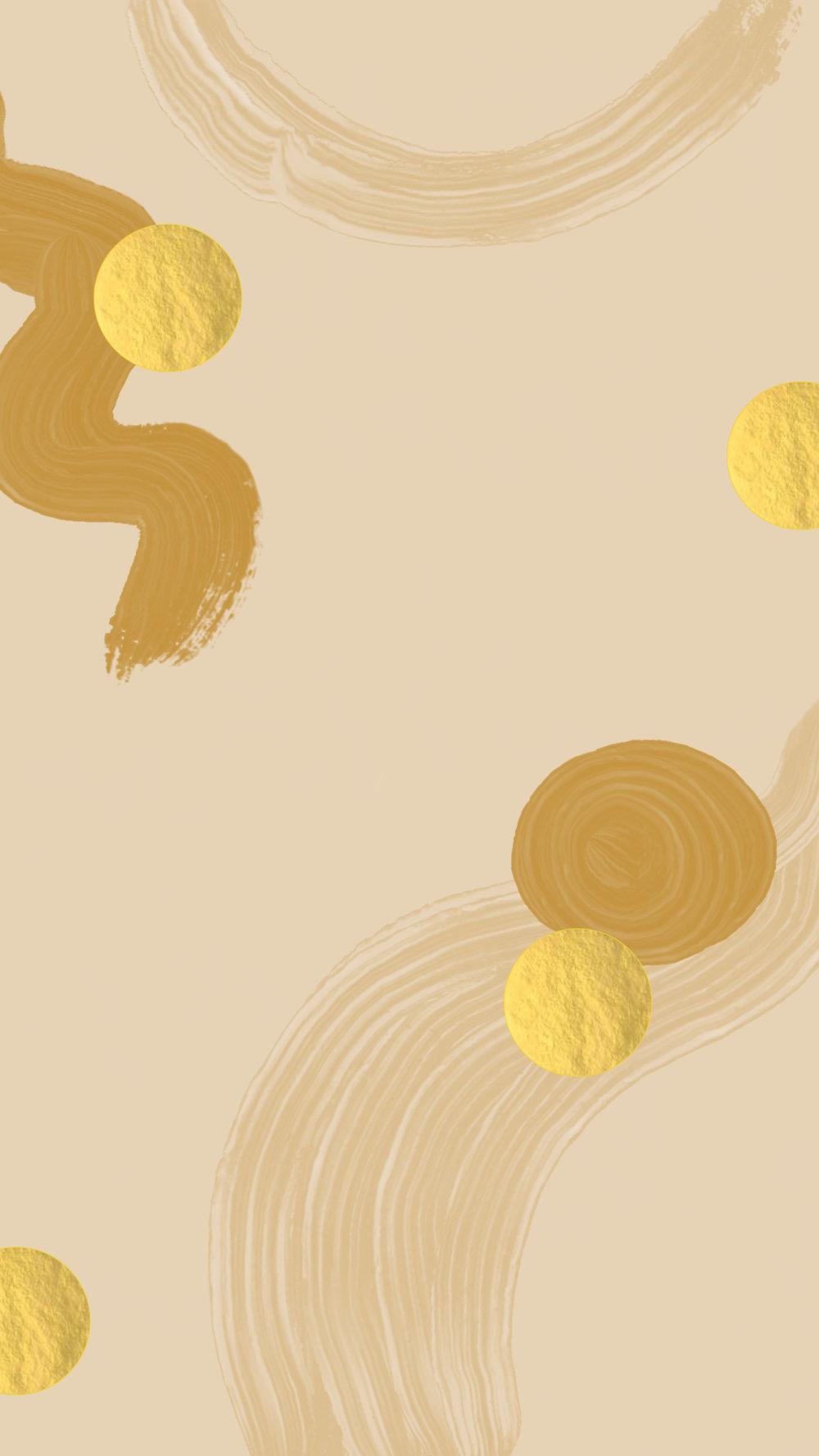 Insta-story-backgrounds2.jpg