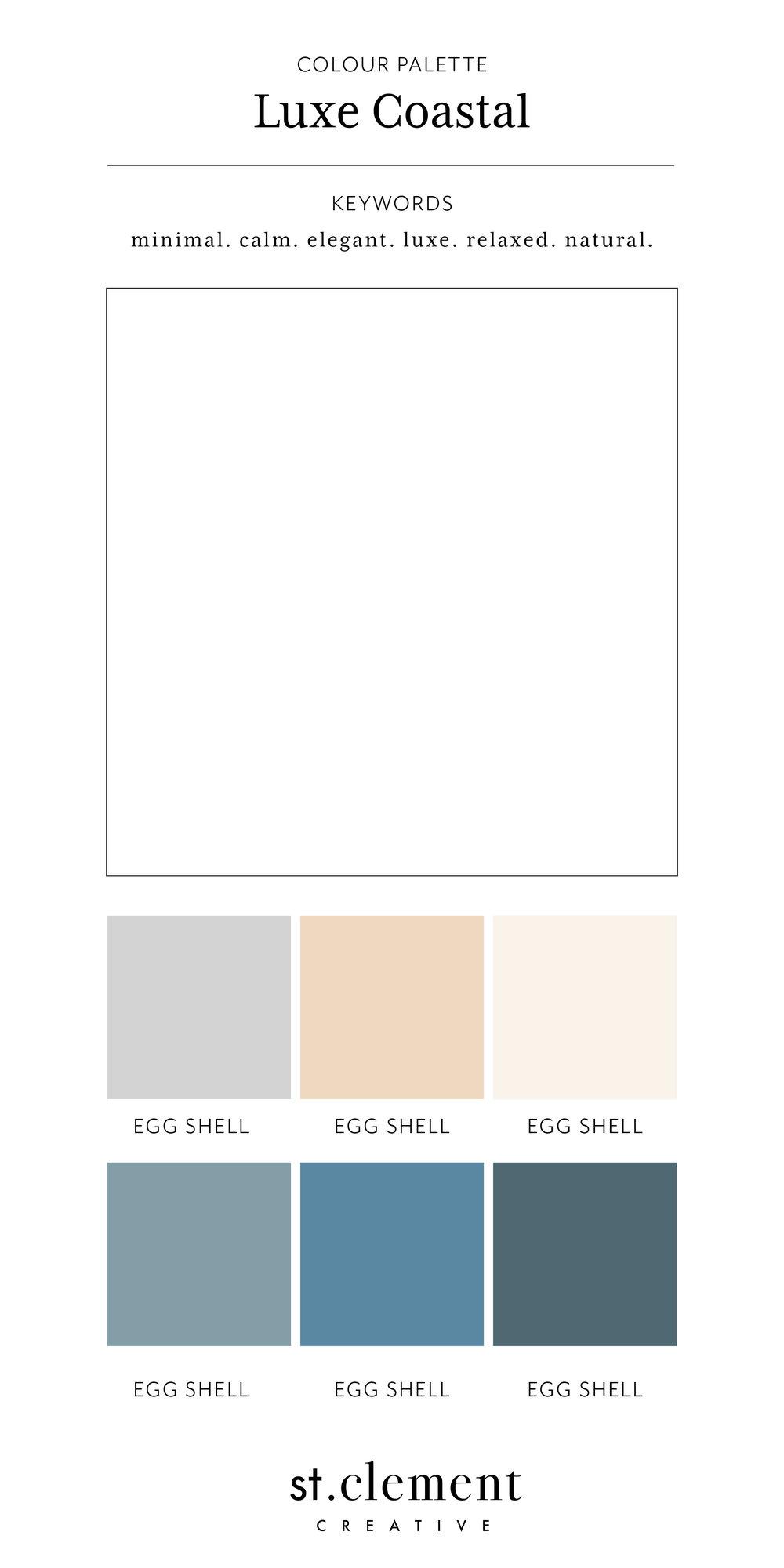 Colour-trial.jpg