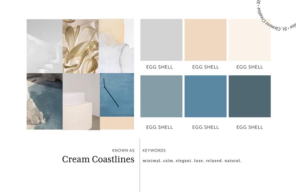 Colour-trial2.jpg