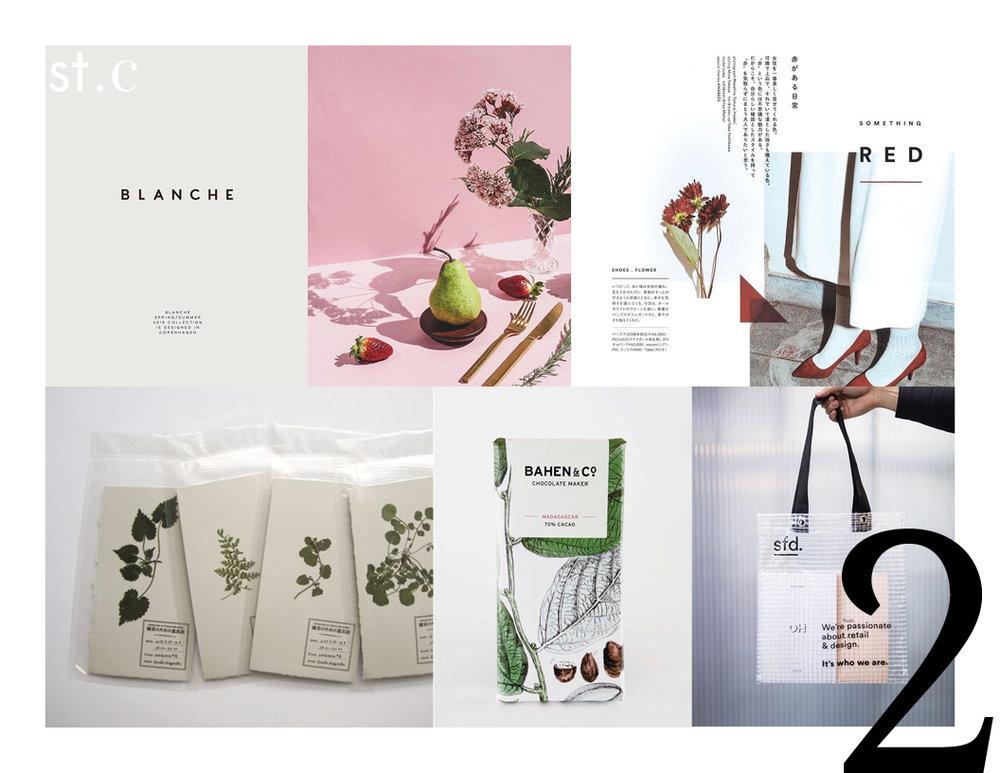 Salisbury-Grange-Branding-Concepts2.jpg