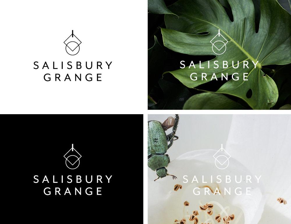 Salisbury-Grange-Branding-Logo-Drafts2.jpg