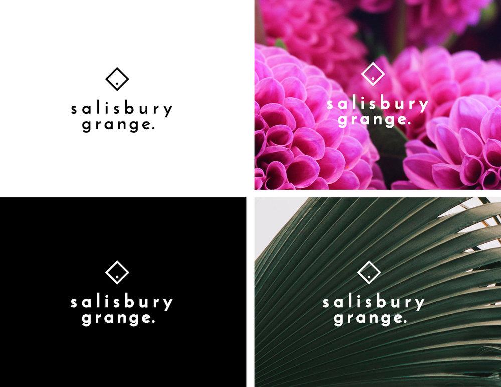 Salisbury-Grange-Branding-Logo-Drafts4.jpg