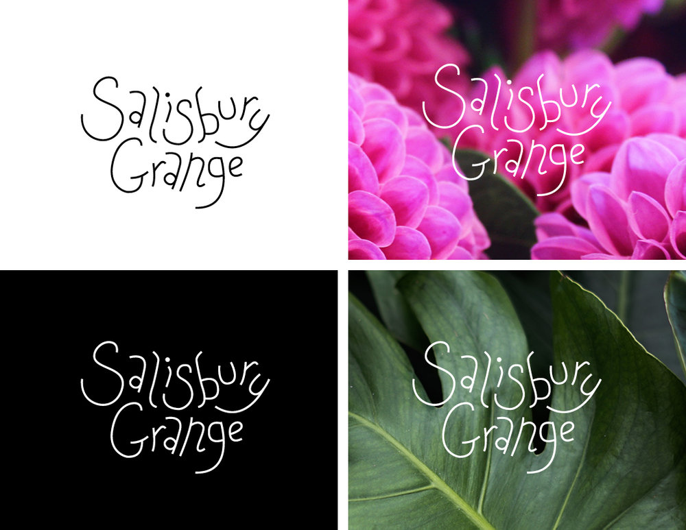Salisbury-Grange-Branding-Logo-Drafts5.jpg