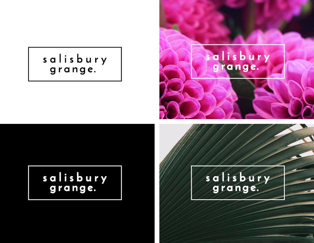 Salisbury-Grange-Branding-Cont3.jpg
