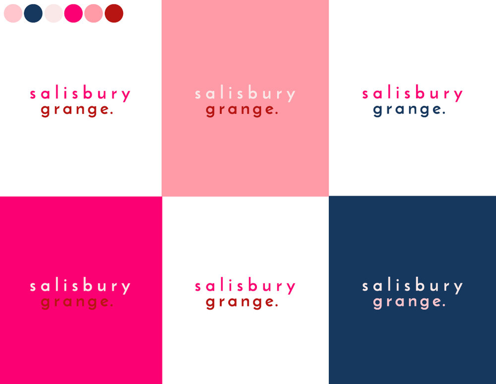 Salisbury-Grange-Colour2.jpg