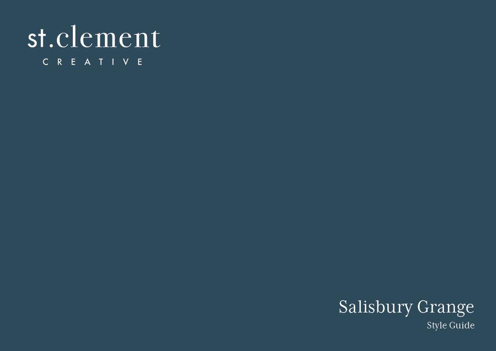 Salisbury-Grange-Style-Guide-St.Clement.Creative.jpg