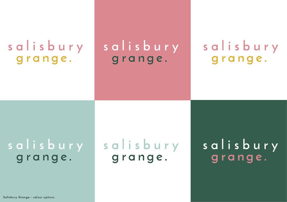 Salisbury-Grange-Style-Guide-St.Clement.Creative5.jpg