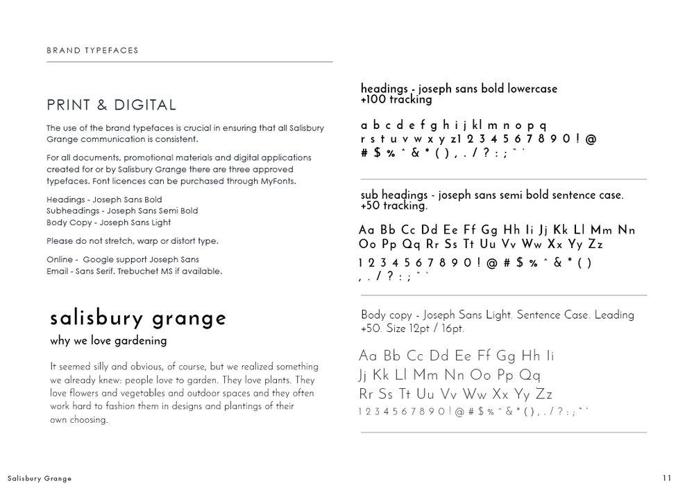 Salisbury-Grange-Style-Guide-St.Clement.Creative11.jpg