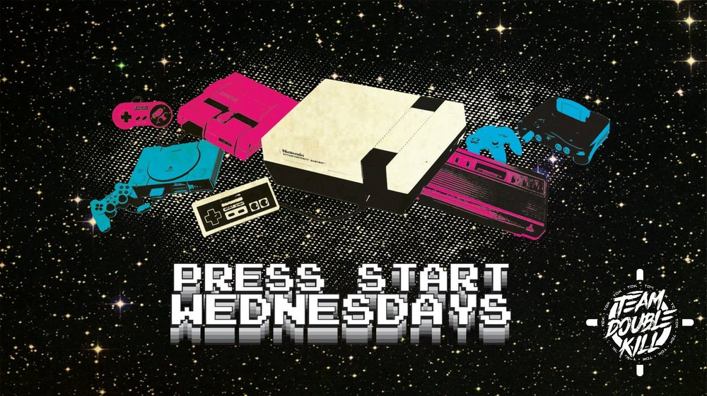 Press Start Wednesdays Logo.jpg