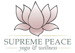 Supreme Peace Yoga