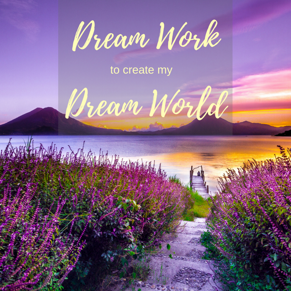 Dream Work to create myDream World (1).png