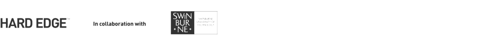 Re-act_Partner_Logos-HE.png