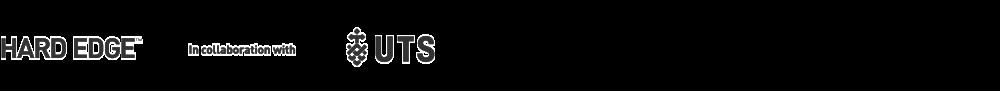 Re-act_Partner_Logos-UTS.png
